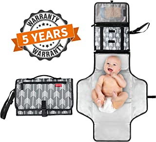 personalized baby diaper covers