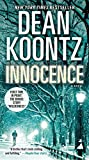 Innocence (with bonus short story Wilderness): A Novel