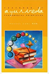 Textbook of Ayurveda. A history and philosophy of Ayurveda Kindle Edition