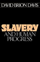 Best david brion davis slavery and human progress Reviews