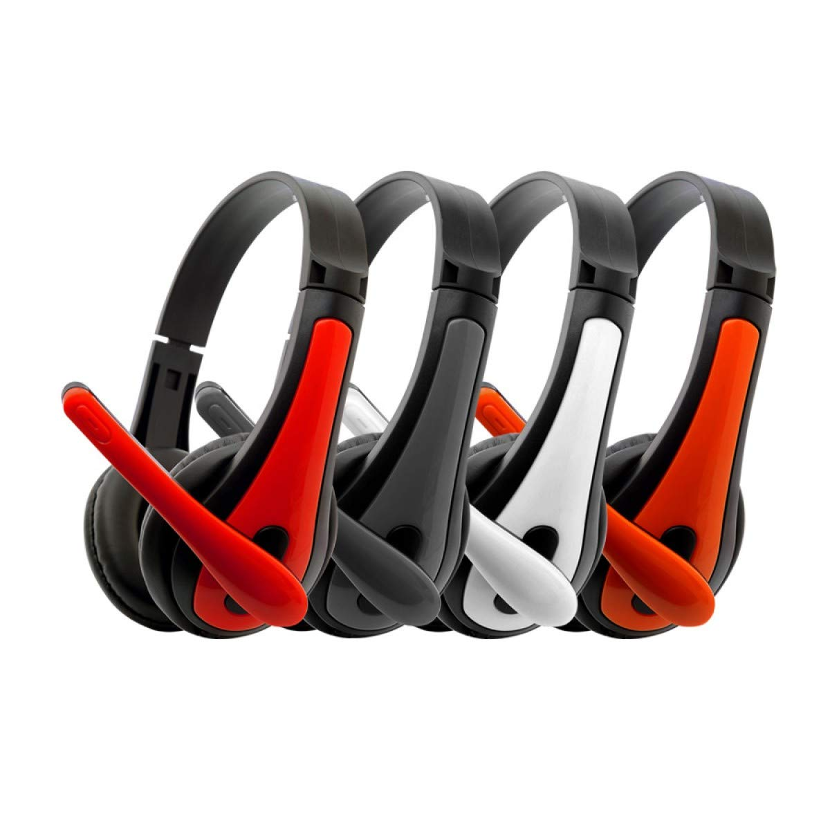 Zebronics Wired Headphone H Zeb Colt 3 Mobile Accessories