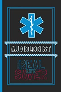 Best audiology themed gifts Reviews