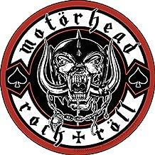 Suchergebnis Auf Für Aufkleber Motörhead