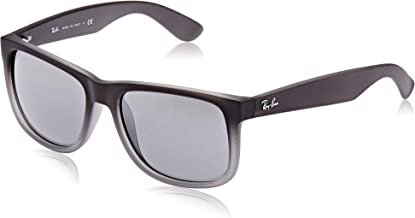 Best ray ban sunglasses grey frame Reviews