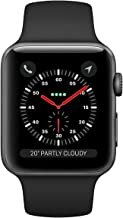 Best refurbished apple watch series 3 42mm Reviews