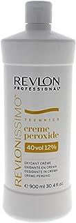 Revlon Revlonissimo Creme Peroxide 12% 40 Vol. 900 Ml - 900 ml.