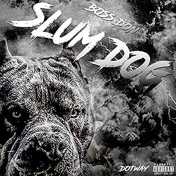 Slum Dog