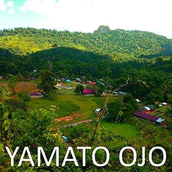 Yamato Ojo