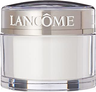 Lancome Renergie Night Treatment Anti Wrinkle Restoring for Unisex, 2.5 Ounce