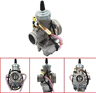 Partman Carburetor For MIKUNI MOTORCYCLE CARBURETOR VM32-33 32 mm 42-6010 13-5003 VM32-33 13-5003