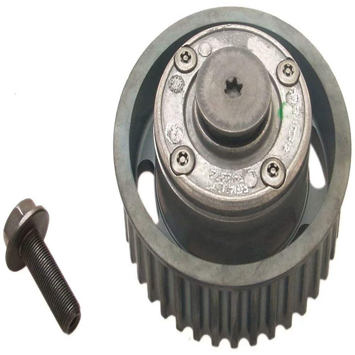 Camshaft Phaser Timing Cam Gear 7701478505 for Renault Timing Sprocket