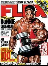 Flex - Magazine Subscription from MagazineLine (Save 64%)