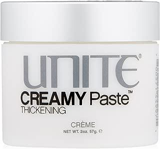 Best unite thickening paste Reviews