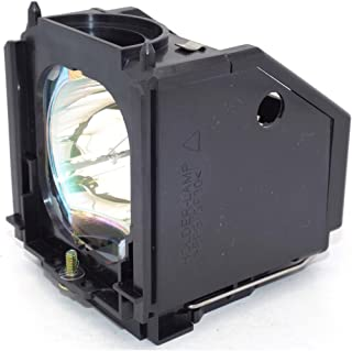 BP96-01472A Samsung HLS6187WX/XAA TV Lamp