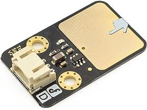DFRobot Gravity: Digital Capacitive Touch Sensor for Arduino