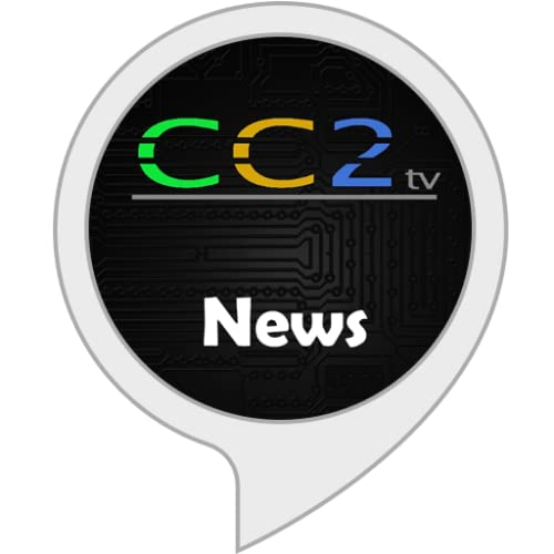 CC2.TV News