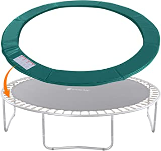 Best trampoline pad 12ft Reviews