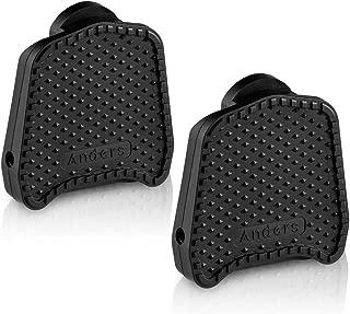 Best clipless platform hybrid pedals Reviews