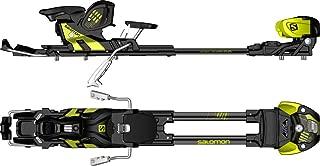 Salomon Guardian MNC 16 Ski Bindings - 2016 - Large, 305-360mm Boot Sole Length