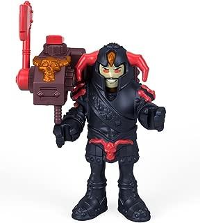Fisher-Price Imaginext DC Super Friends, Steppenwolf