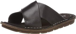 Clarks 女 生活休闲鞋 26139934