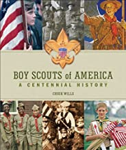 boy scout books collectibles