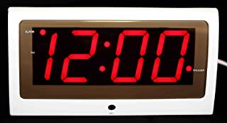 Best Voice Activated Talking Clock of 2020 – Top Rated & Reviewed
