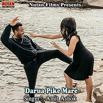 Darua Pike Mare