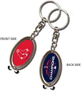 Best red sox keychain Reviews