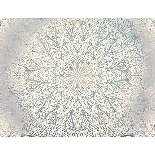 """Vintage blancos 5 Colores//10 cada uno Colorbok 78lb suave de cartulina 8.5/""""x11/"""" 50//pkg"""
