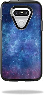 Best lg neon phone cover Reviews