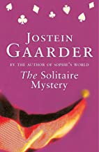 The Solitaire Mystery