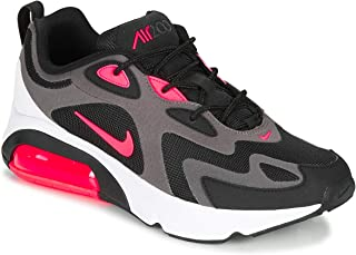 Nike Men's Track & Field