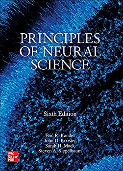 Best principles of neuroscience Reviews
