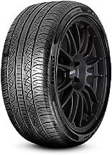 Pirelli P Zero Nero All Season High Performance Radial Tire-275/40ZR20 106Y XL