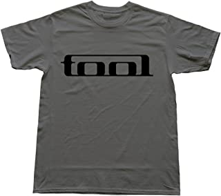 Men's Style Blank Tool T-Shirt