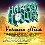 Happy Hour Verano Hits...