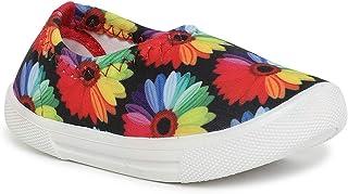 PARAGON Unisex's Sneakers