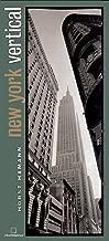 Best new york vertical horst hamann Reviews
