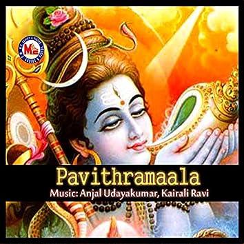 Pavithramaala