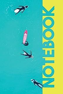 Amazon.es: hydrofoil surf