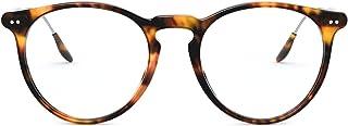إطارات النظارات الطبية رالف لورين RL6195P