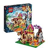 LEGO Elves 41074 - La Pasticceria Magica di Azari
