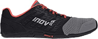 Inov-8 Women's Bare-XF 210 v2 (W) Cross Trainer