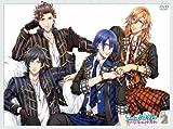 うたの☆プリンスさまっ♪ マジLOVEレジェンドスター 2[DVD]