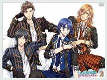 うたの☆プリンスさまっ♪ マジLOVEレジェンドスター 2 [DVD]