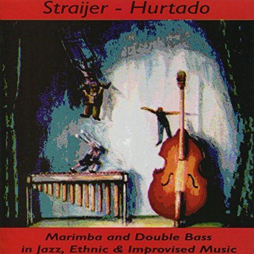Horacio Straijer & Horacio Hurtado