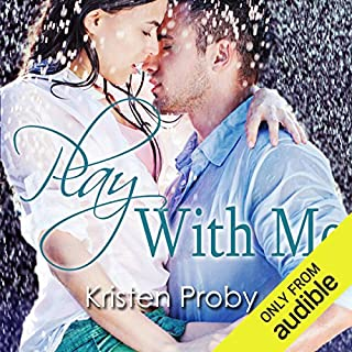 Couverture de Play with Me