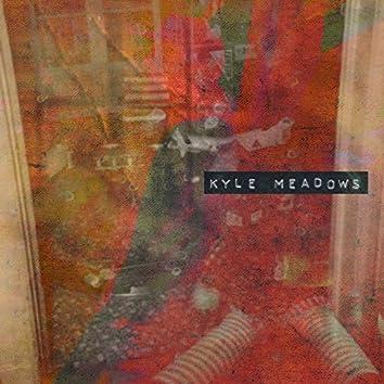 Kyle Meadows