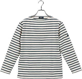 セントジェームス Tシャツ 2501 ユニセックス [並行輸入品]